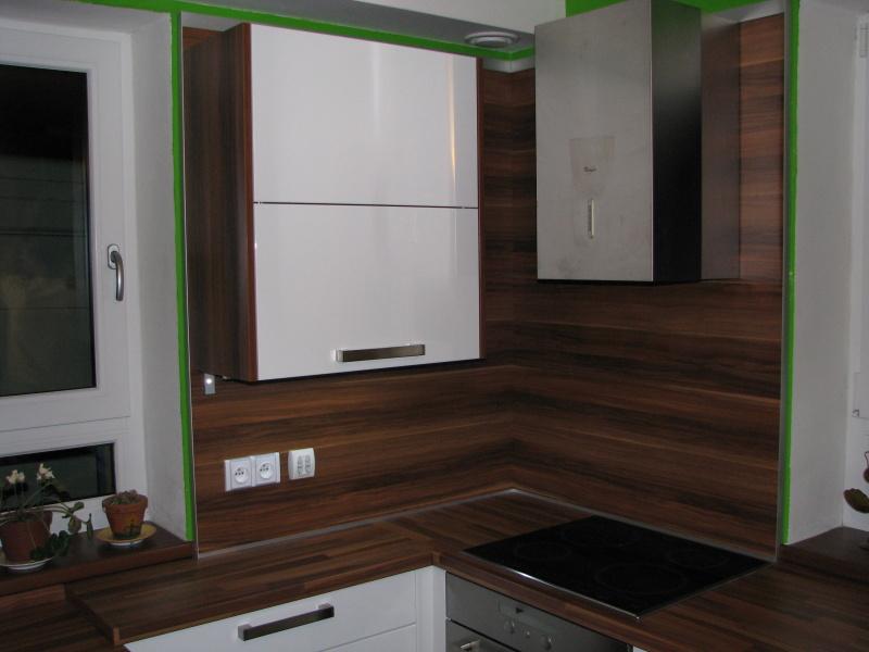 kuchyne15m.jpg