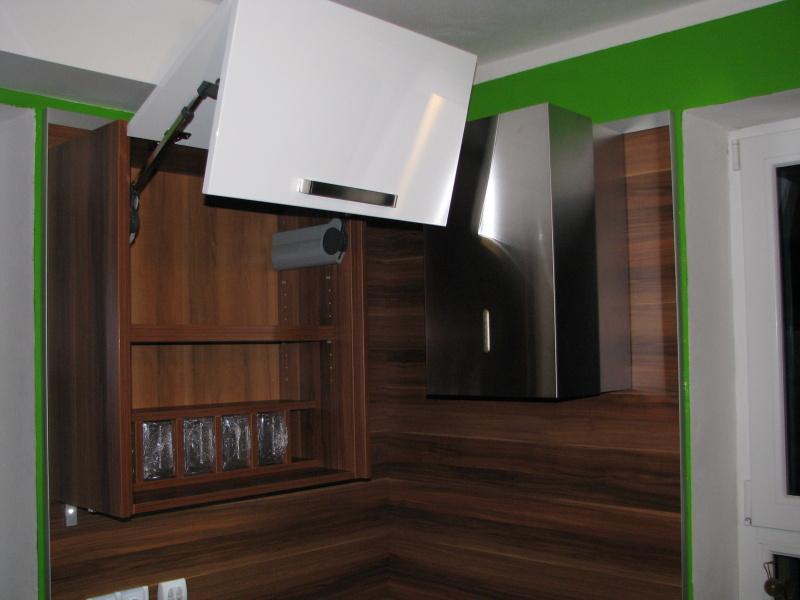 kuchyne15p.jpg