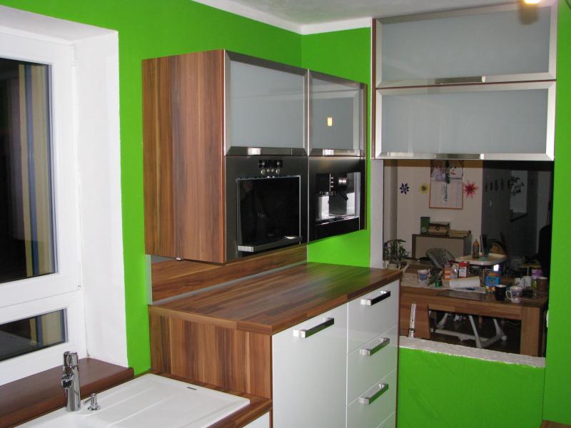 kuchyne15q.jpg