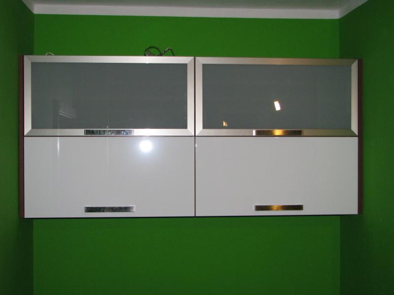 kuchyne15r.jpg