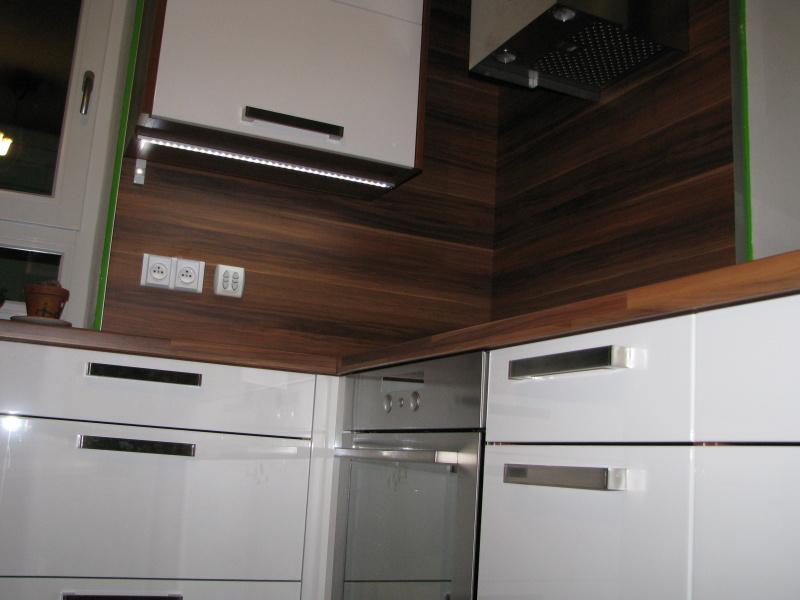 kuchyne15u.jpg