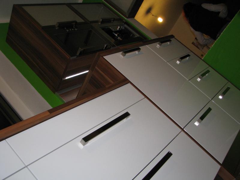 kuchyne15x.jpg