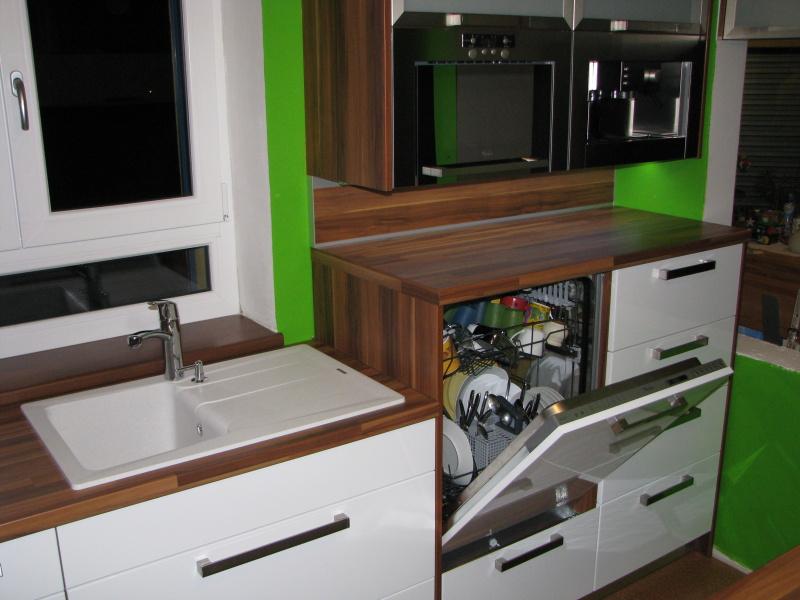 kuchyne15z1.jpg