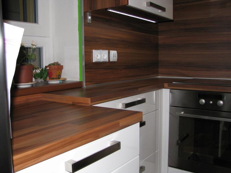 kuchyne15z5.jpg