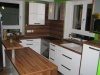 kuchyne15a.jpg