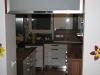 kuchyne15c.jpg