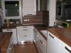 kuchyne15h.jpg