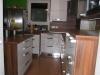 kuchyne15i.jpg