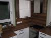 kuchyne15k.jpg