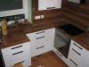 kuchyne15l.jpg