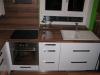kuchyne15n.jpg