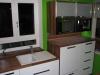 kuchyne15o.jpg