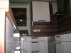kuchyne15t.jpg