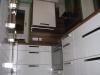 kuchyne15w.jpg