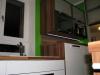 kuchyne15y.jpg