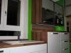 kuchyne15z.jpg