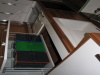 kuchyne15z3.jpg