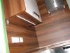 kuchyne15z4.jpg