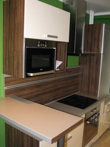kuchyne16.jpg