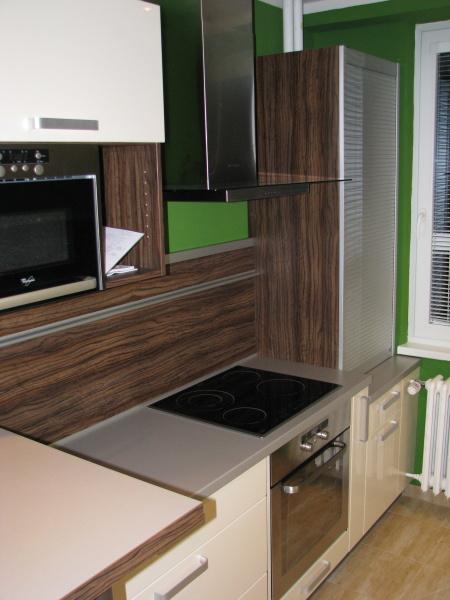 kuchyne16b.jpg