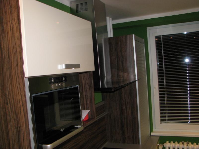 kuchyne16c.jpg