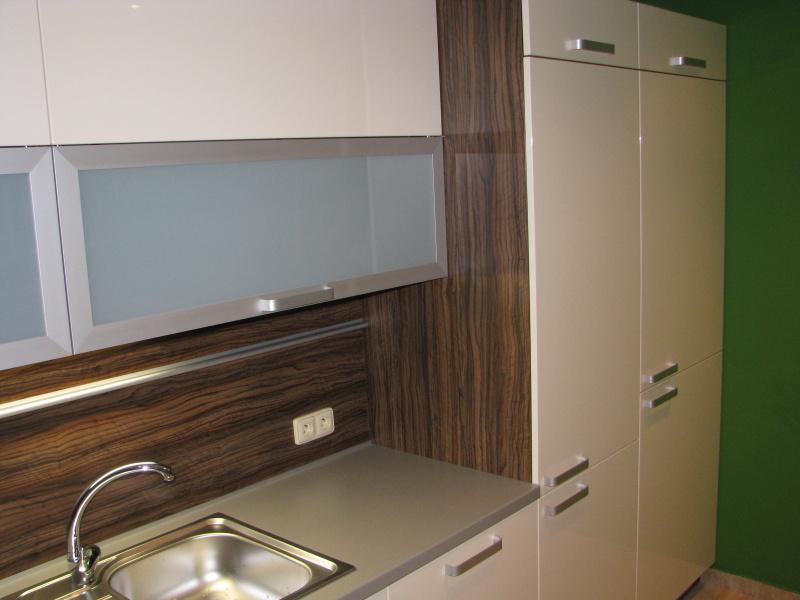 kuchyne16d.jpg