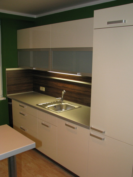 kuchyne16e.jpg