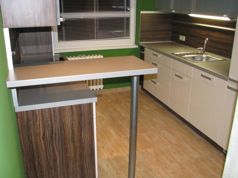 kuchyne16f.jpg