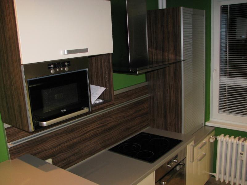 kuchyne16g.jpg