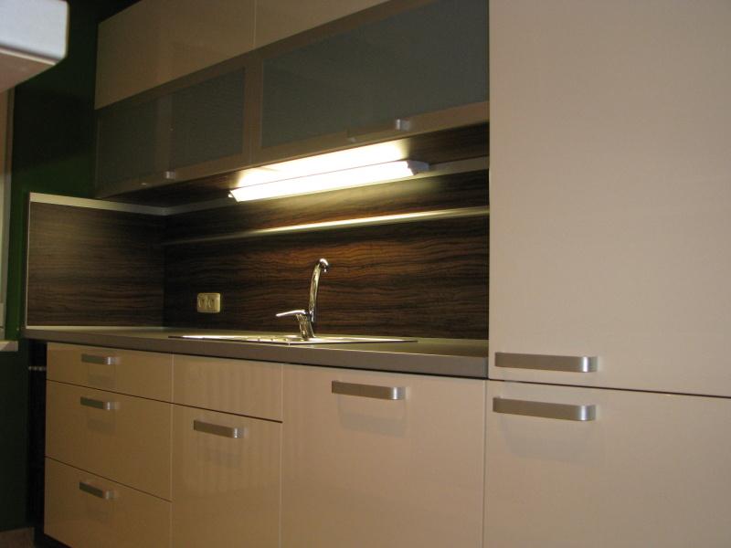 kuchyne16i.jpg