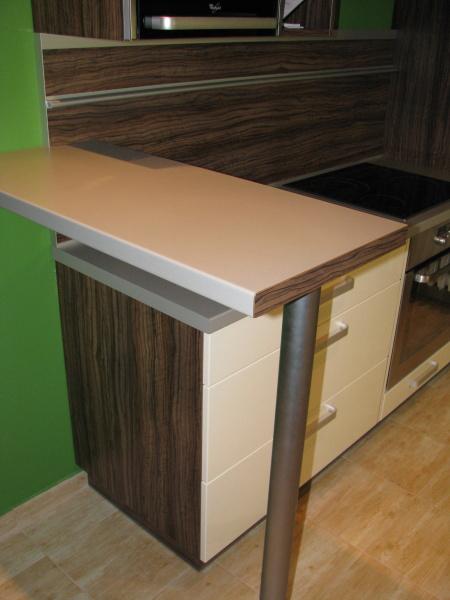 kuchyne16o.jpg