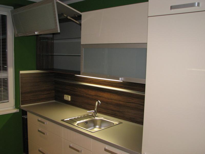 kuchyne16r.jpg