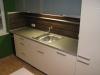 kuchyne16h.jpg
