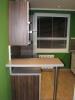 kuchyne16k.jpg