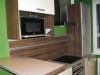 kuchyne16l.jpg