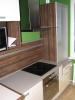 kuchyne16m.jpg