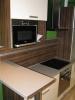 kuchyne16n.jpg