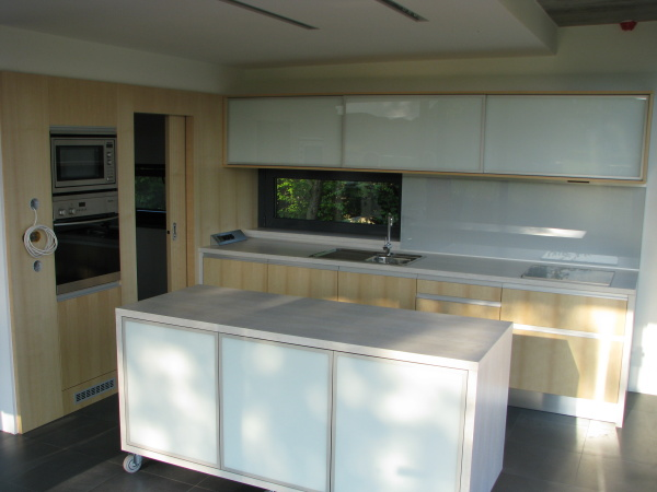kuchyne19a.jpg