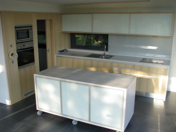 kuchyne19b.jpg