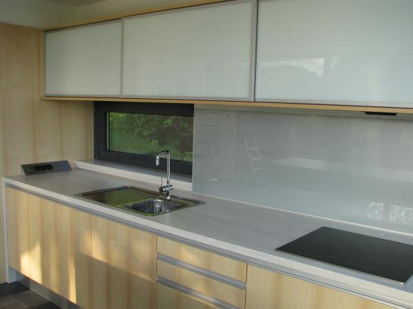 kuchyne19bb.jpg
