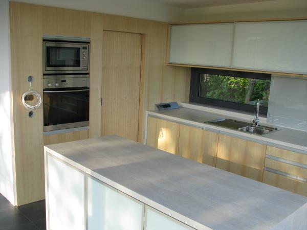 kuchyne19cc.jpg