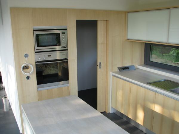 kuchyne19d.jpg