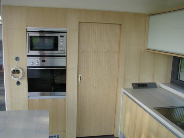 kuchyne19e.jpg