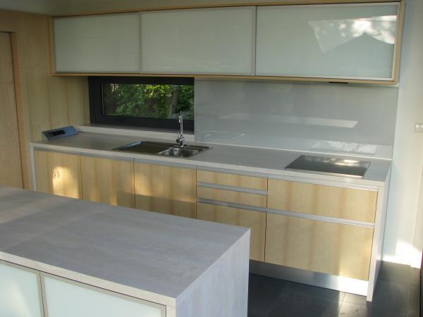 kuchyne19ee.jpg