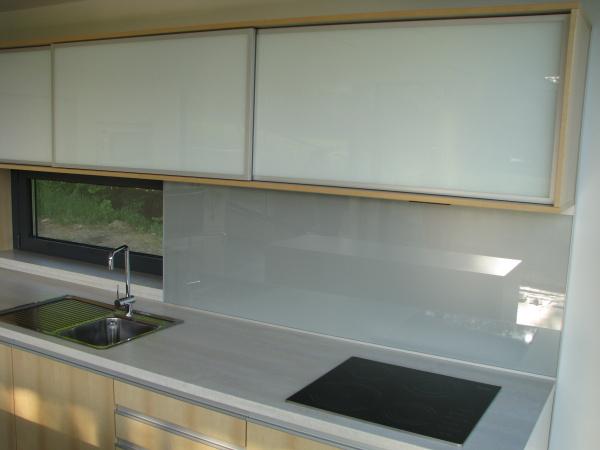 kuchyne19f.jpg