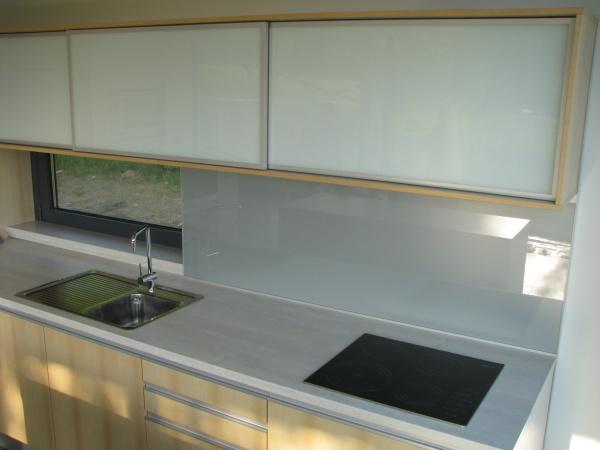 kuchyne19g.jpg