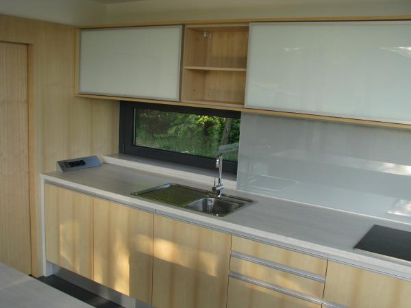 kuchyne19h.jpg