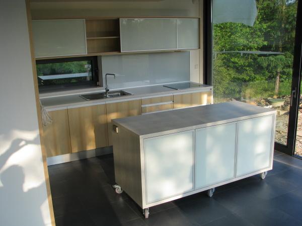 kuchyne19i.jpg
