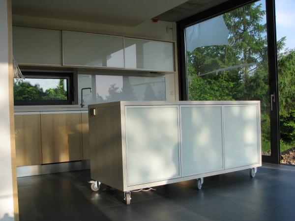 kuchyne19m.jpg