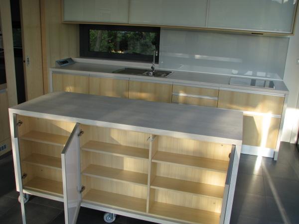 kuchyne19n.jpg